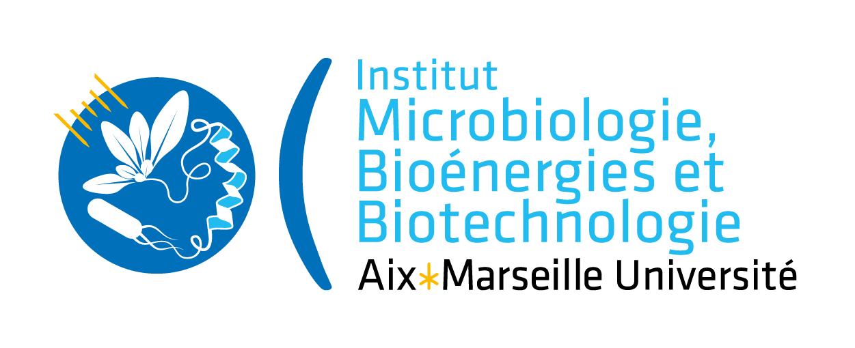 logo IM2B
